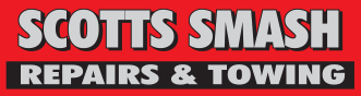 Scotts Smash Repairs and Towing